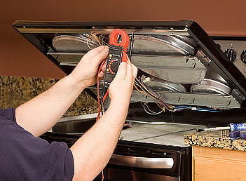 Cooker Repair Southampton