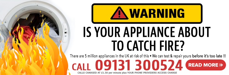 Appliance Repairs Southampton - Southampton, Hampshire